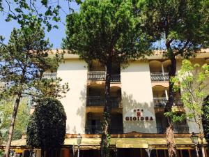 Hotel Gioiosa - AbcAlberghi.com