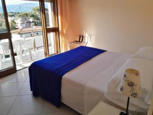Hotel Elizabeth - AbcAlberghi.com