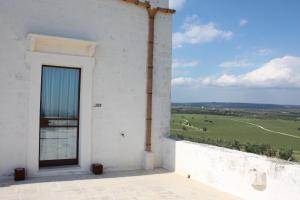 Masseria Amastuola Wine Resort (6 of 42)