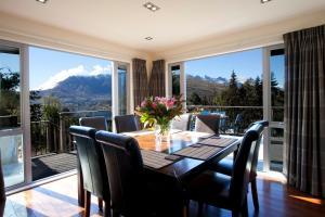 obrázek - White Peaks Villa