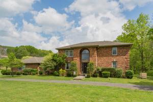 Nashville TN Vacation Rentals - Apartment - Nashville