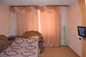 Apartment on 70 Let Oktyabrya - Krasnosel'kup