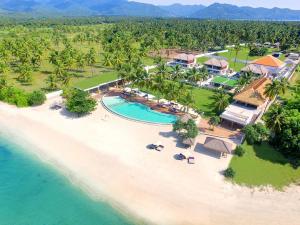 obrázek - Anema Resort Gili Lombok