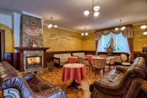 Rezydencja Piastowska