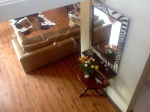 Ekhaya Guest House, Affittacamere  Ballito - big - 2