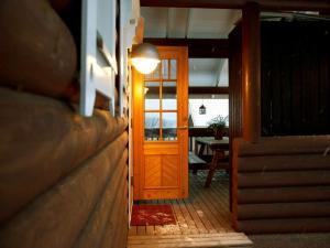 Villa Kurpitsa at MESSILA ski & camping - Hotel - Hollola