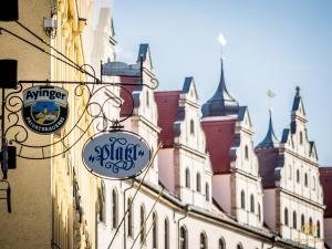 Platzl Hotel (5 of 69)