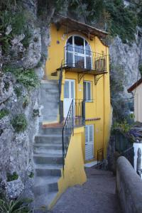 Casa Reginella - Borgo Marinaro - AbcAlberghi.com