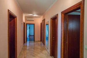 Apartments Silence, Apartmány  Mlini - big - 54