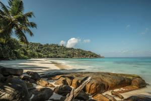 Four Seasons Resort Seychelles (10 of 74)