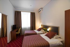 Hotel Arkona - Serdobsk