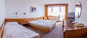 Hotel SOREA HUTNÍK II