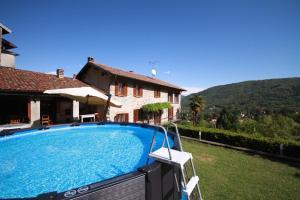 Casa Veronica - AbcAlberghi.com
