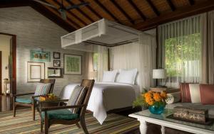 Four Seasons Resort Seychelles (22 of 69)