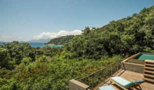 Four Seasons Resort Seychelles (37 of 69)