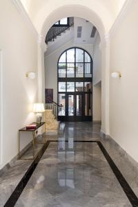 La Falconeria Hotel (35 of 70)