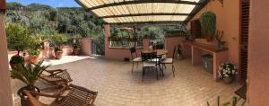 Stella maris holiday house - AbcAlberghi.com