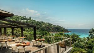 Four Seasons Resort Seychelles (27 of 69)