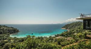 Four Seasons Resort Seychelles (28 of 69)