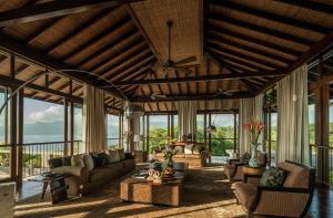 Four Seasons Resort Seychelles (29 of 69)