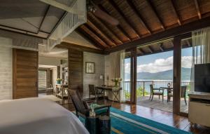 Four Seasons Resort Seychelles (23 of 69)