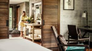 Four Seasons Resort Seychelles (31 of 69)