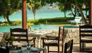 Four Seasons Resort Seychelles (32 of 69)