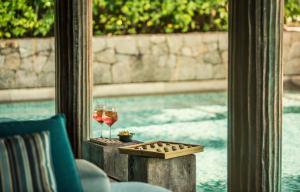 Four Seasons Resort Seychelles (34 of 69)