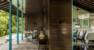 Four Seasons Resort Seychelles (36 of 69)
