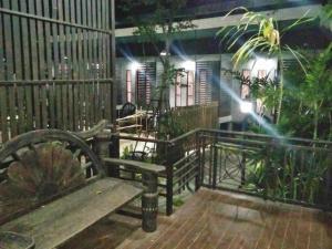 339 Hotels & Resort - Ban Nong Bo