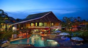 Ilha Flat Hotel Ap 2202
