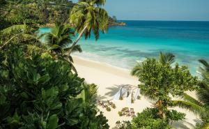 Four Seasons Resort Seychelles (8 of 69)