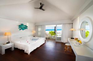 Diamonds Thudufushi Beach & Water Villas (7 of 97)