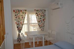 Guest House Barabulka - Olginka