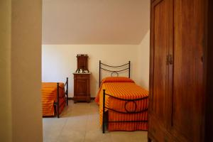 La Villa del Lago, Bed and breakfasts  Ghirla - big - 60