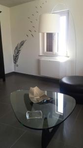 Alessi Suites & Studio