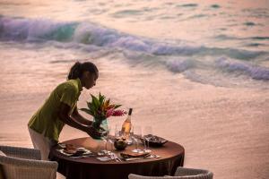 Four Seasons Resort Seychelles (16 of 69)