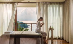 Four Seasons Resort Seychelles (26 of 69)