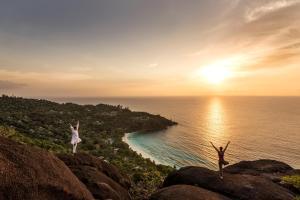 Four Seasons Resort Seychelles (7 of 69)