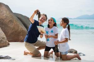 Four Seasons Resort Seychelles (14 of 69)