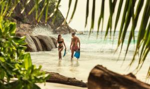 Four Seasons Resort Seychelles (12 of 69)