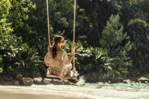 Four Seasons Resort Seychelles (11 of 69)