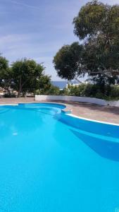 La Villa Rossa - AbcAlberghi.com