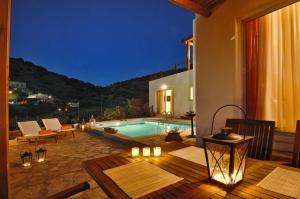 obrázek - Istron Collection Villas