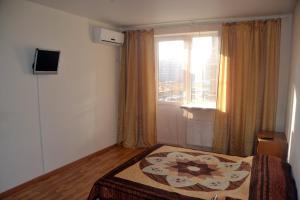 Apartments Baturinskaya 159/78 - Koysug