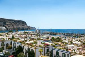 Apartamentos Puerto de Mogán, Puerto de Mogán - Gran Canaria