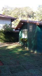 obrázek - Casa do Visconde