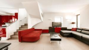 obrázek - Welkeys Apartment Boulogne Aguesseau