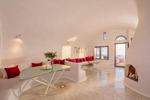 Astra Suites (14 of 107)