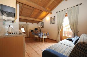 Appartamenti Bait dal Cucù - AbcAlberghi.com